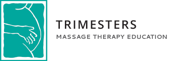 Trimesters: Massage Therapy Education